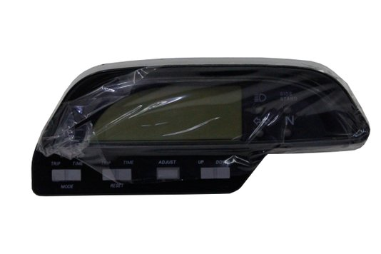 Painel Completo Moto XR 250 Condor