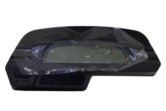 Painel Completo Moto XRE 300 Audax