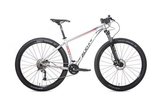 BICICLETA AUDAX ADX 200 - TAM 21 - ARO29 2020