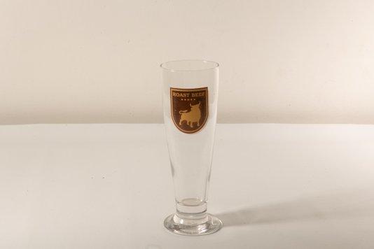 Copo TULIPA - 300 ml